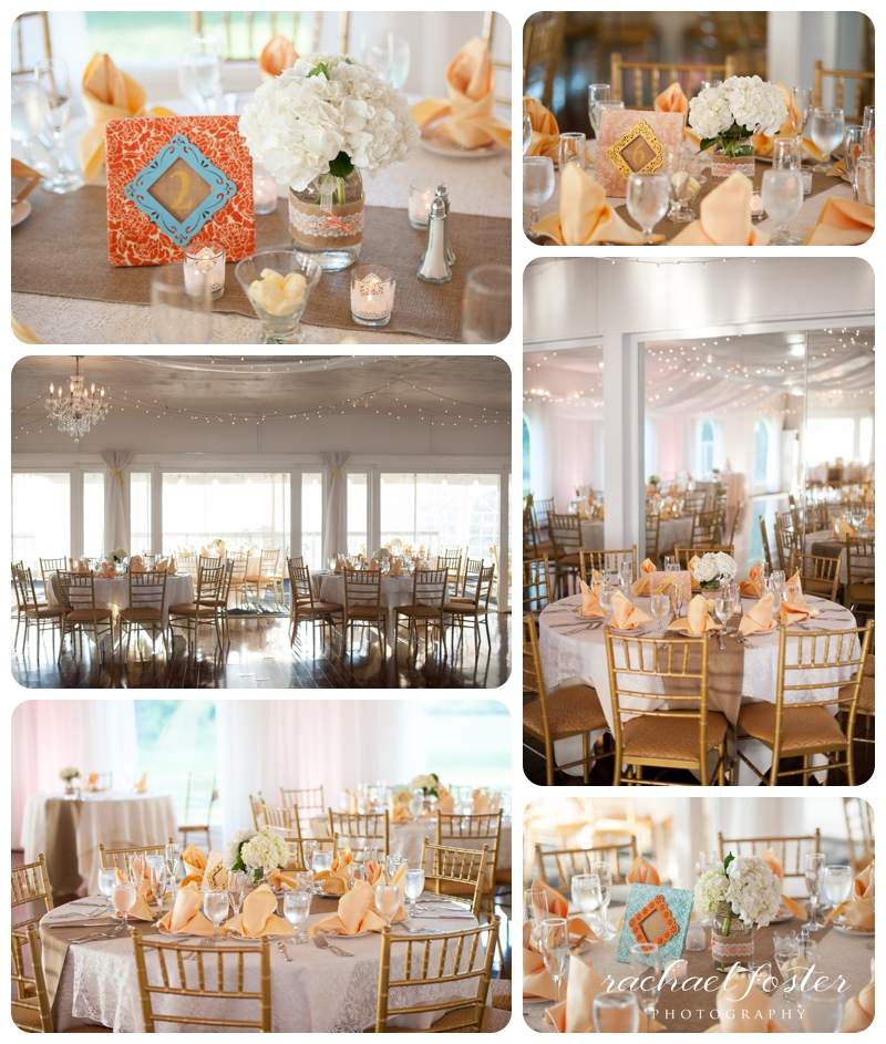 Wedding at Bristow Manor Golf Club_0100.jpg