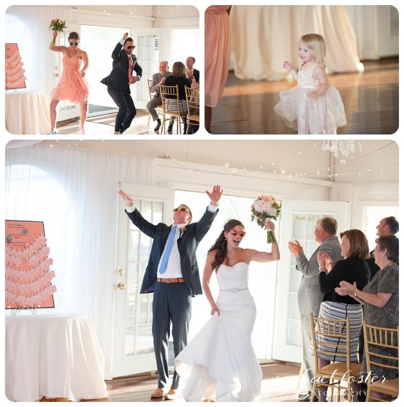Wedding at Bristow Manor Golf Club_0102.jpg