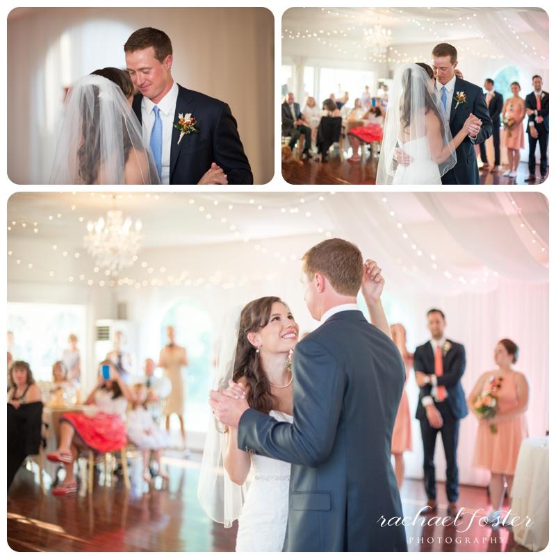 Wedding at Bristow Manor Golf Club_0103.jpg