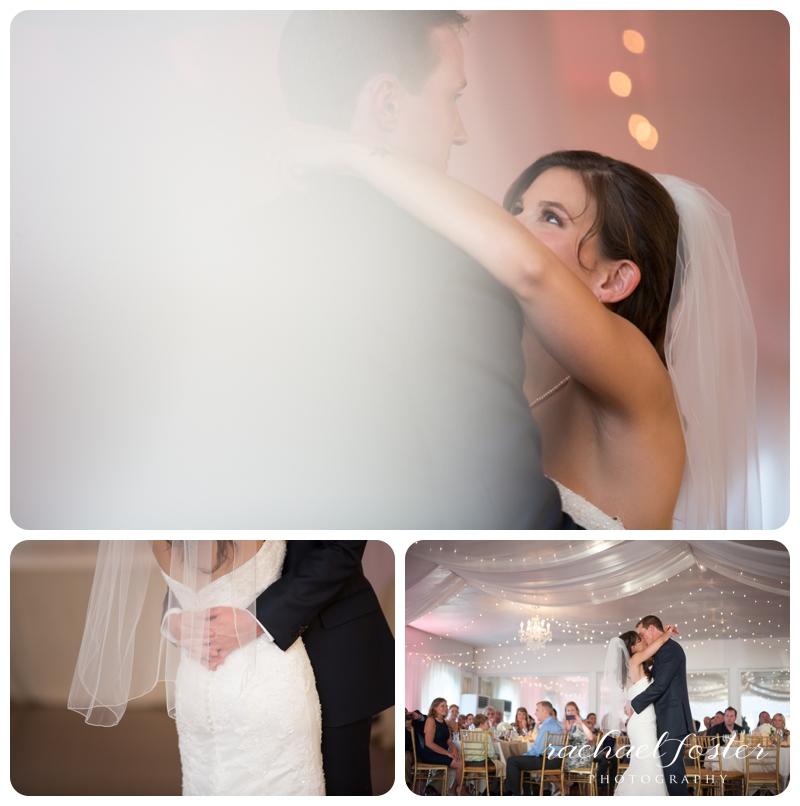 Wedding at Bristow Manor Golf Club_0104.jpg