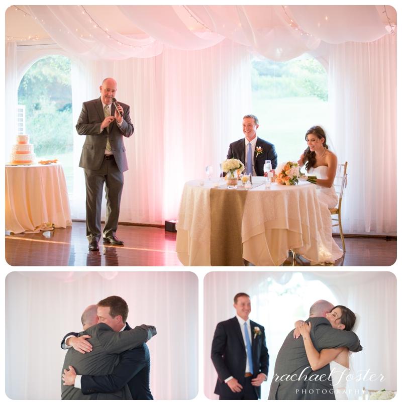 Wedding at Bristow Manor Golf Club_0105.jpg