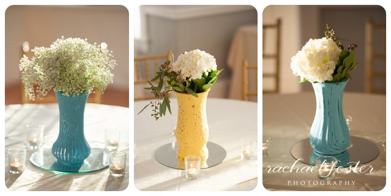 Wedding at Bristow Manor Golf Club_0106.jpg