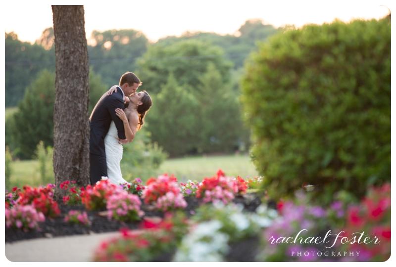Wedding at Bristow Manor Golf Club_0108.jpg