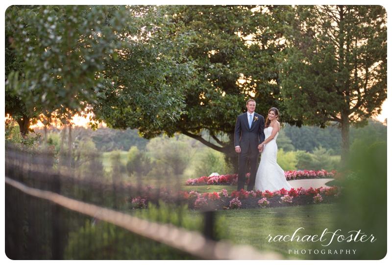 Wedding at Bristow Manor Golf Club_0111.jpg