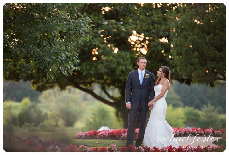Wedding at Bristow Manor Golf Club_0112.jpg