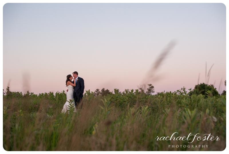Wedding at Bristow Manor Golf Club_0115.jpg