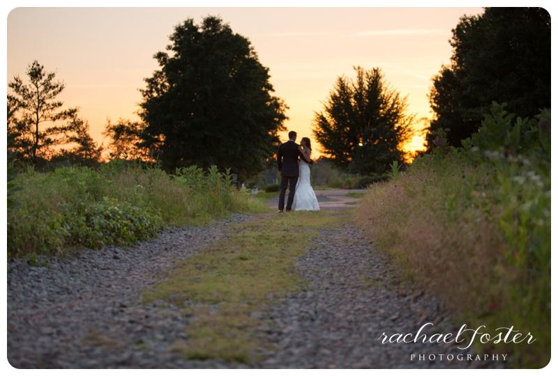 Wedding at Bristow Manor Golf Club_0114.jpg