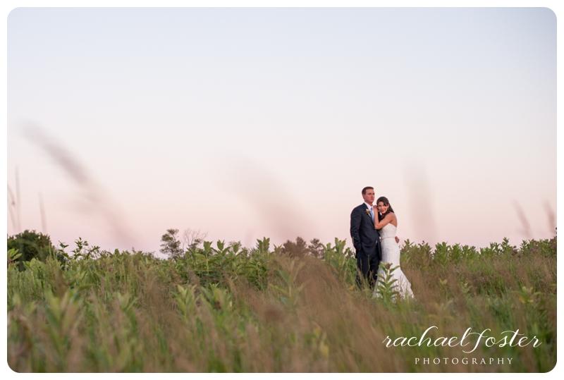 Wedding at Bristow Manor Golf Club_0116.jpg