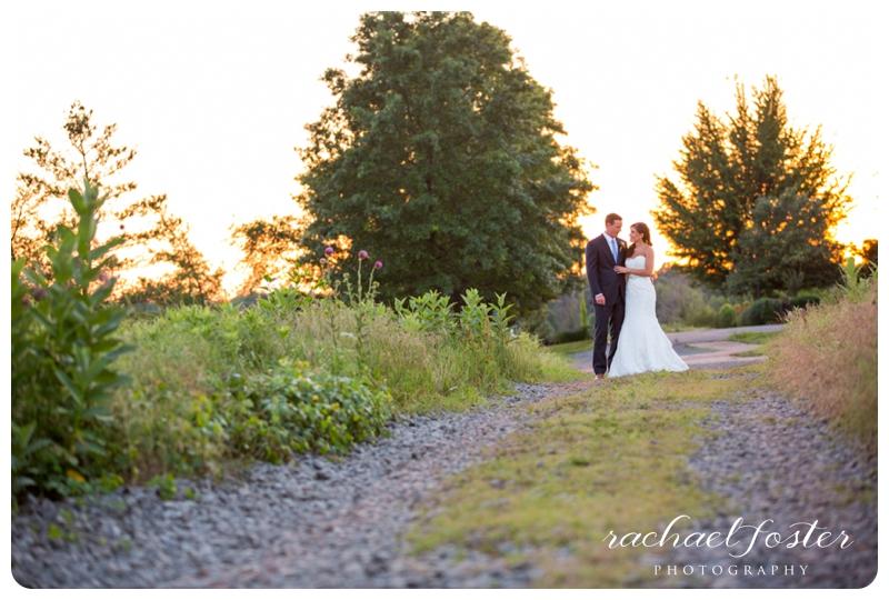 Wedding at Bristow Manor Golf Club_0117.jpg