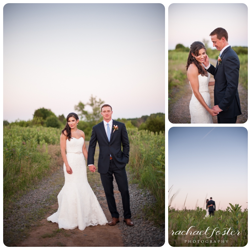 Wedding at Bristow Manor Golf Club_0118.jpg