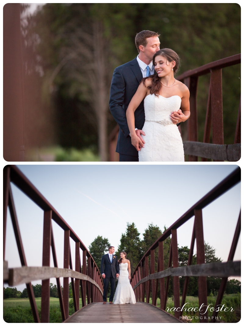 Wedding at Bristow Manor Golf Club_0119.jpg