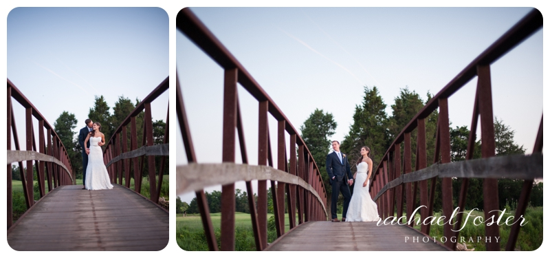 Wedding at Bristow Manor Golf Club_0120.jpg