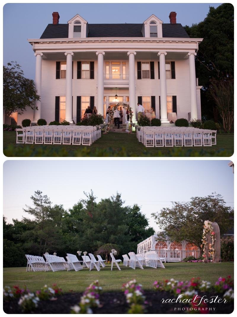 Wedding at Bristow Manor Golf Club_0121.jpg