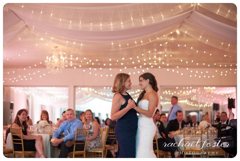 Wedding at Bristow Manor Golf Club_0124.jpg