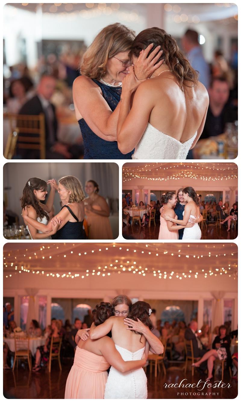 Wedding at Bristow Manor Golf Club_0125.jpg