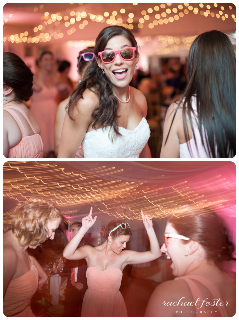 Wedding at Bristow Manor Golf Club_0127.jpg