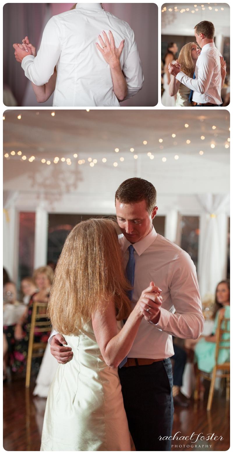 Wedding at Bristow Manor Golf Club_0126.jpg