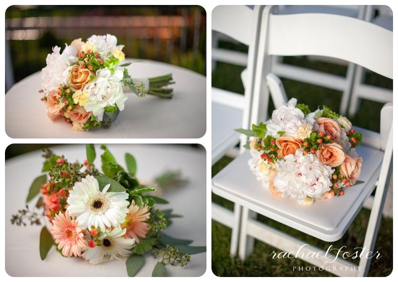 Wedding at Bristow Manor Golf Club_0128.jpg