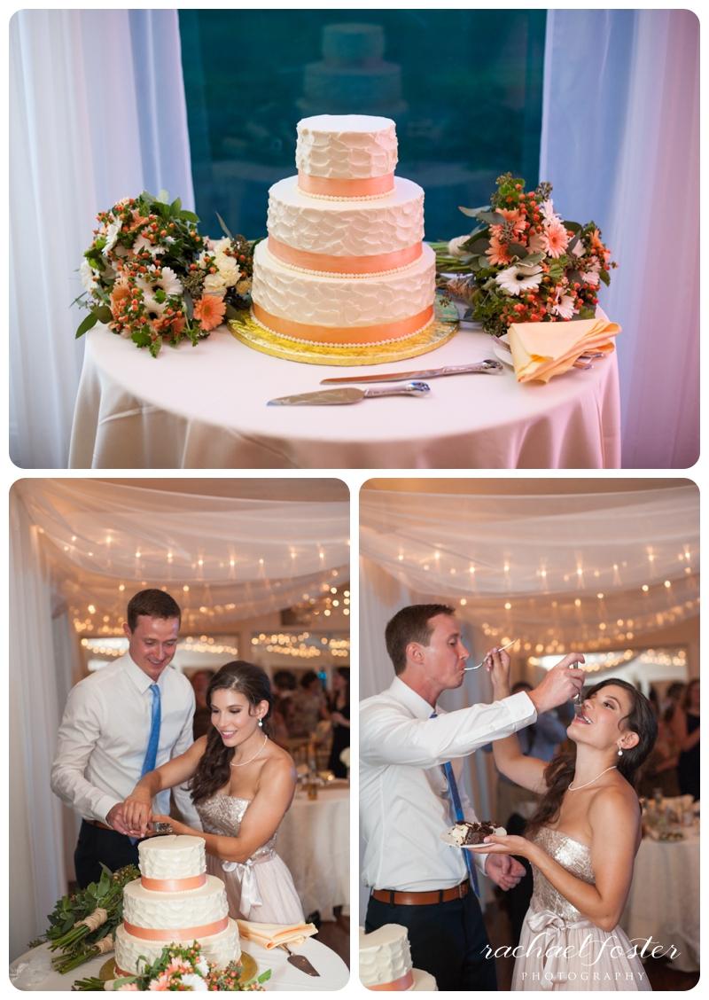 Wedding at Bristow Manor Golf Club_0129.jpg