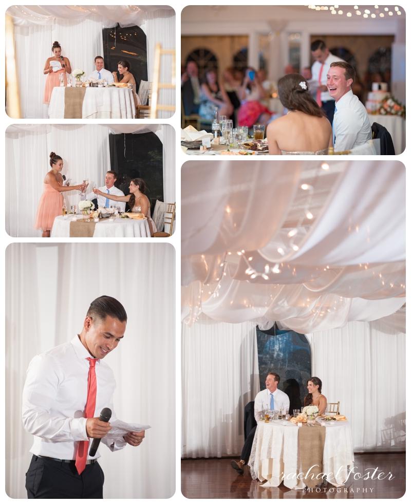 Wedding at Bristow Manor Golf Club_0130.jpg