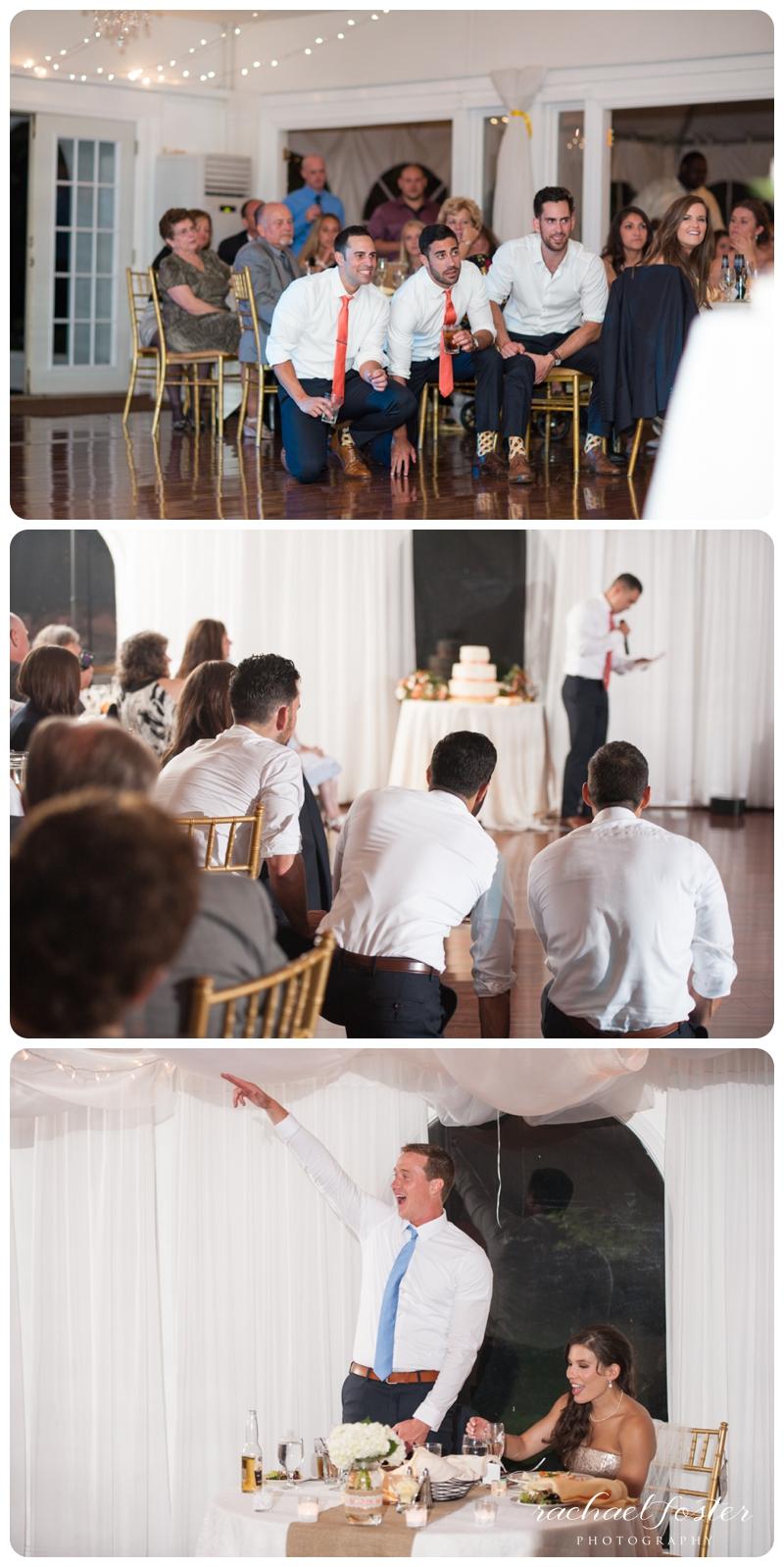 Wedding at Bristow Manor Golf Club_0131.jpg