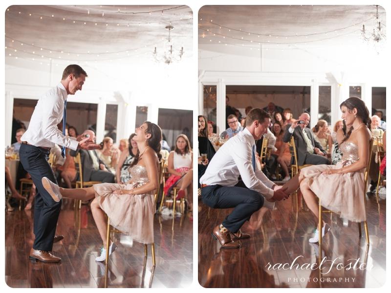 Wedding at Bristow Manor Golf Club_0132.jpg