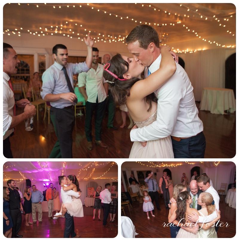 Wedding at Bristow Manor Golf Club_0135.jpg