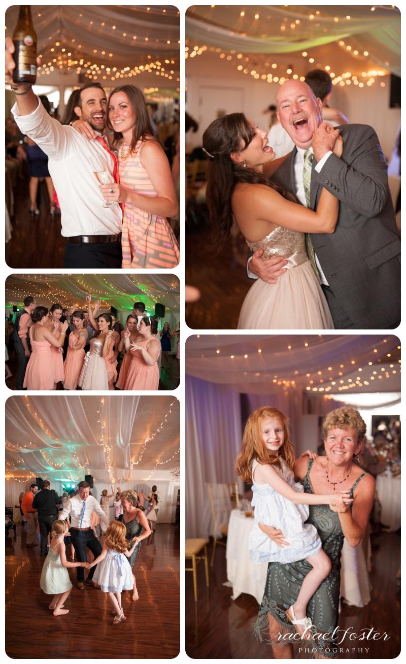 Wedding at Bristow Manor Golf Club_0134.jpg