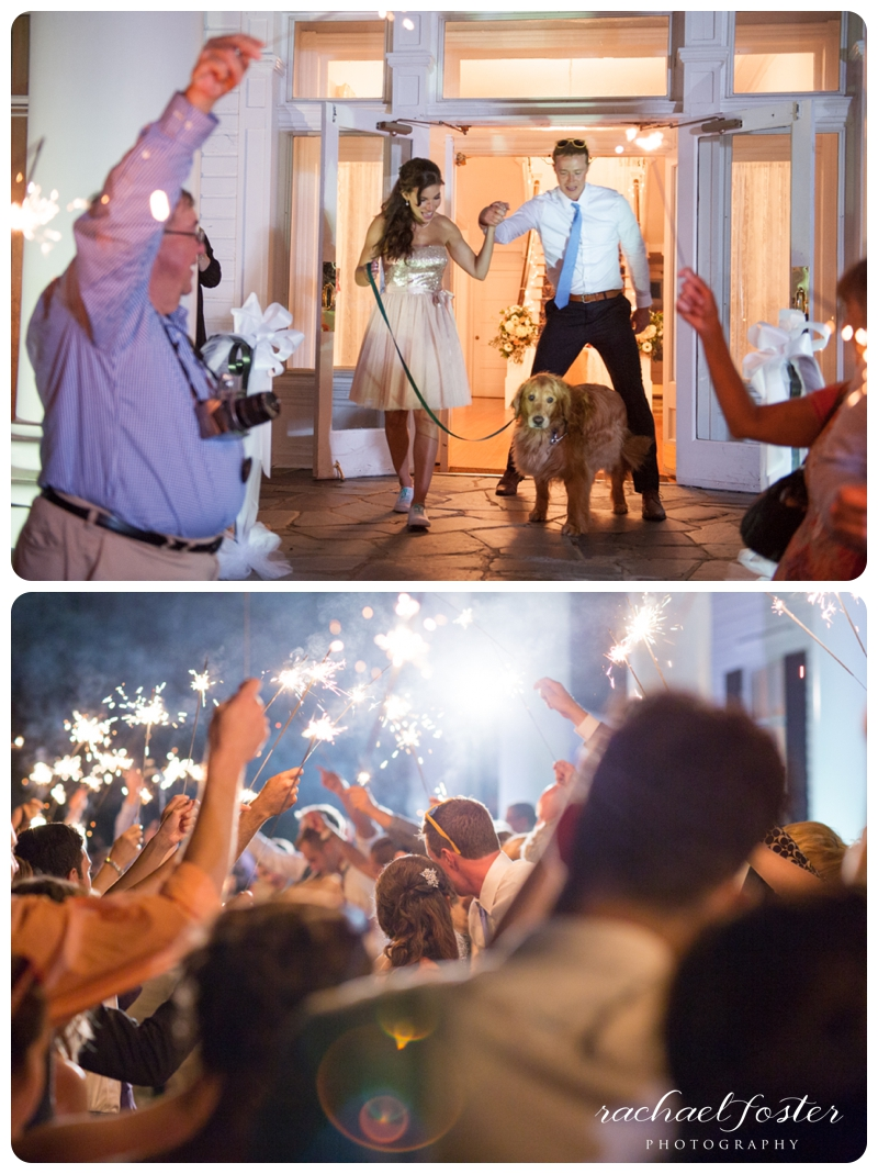 Wedding at Bristow Manor Golf Club_0137.jpg