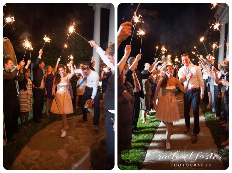 Wedding at Bristow Manor Golf Club_0138.jpg