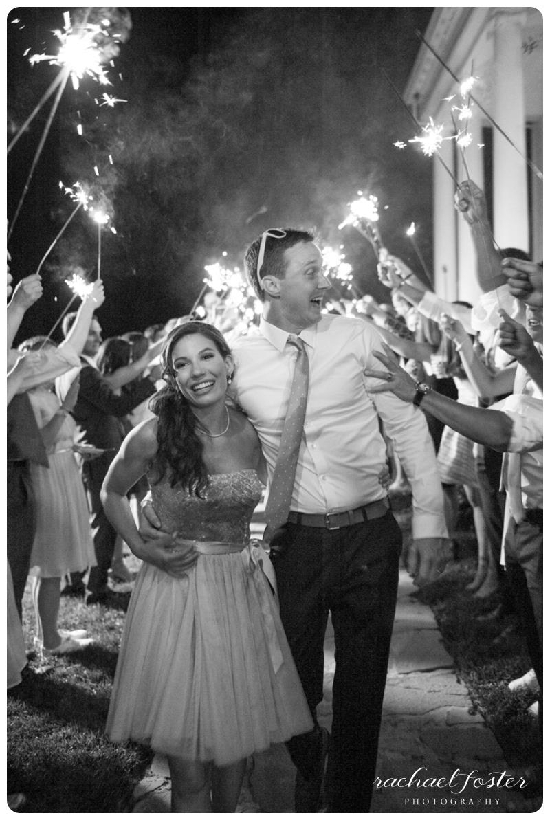 Wedding at Bristow Manor Golf Club_0139.jpg