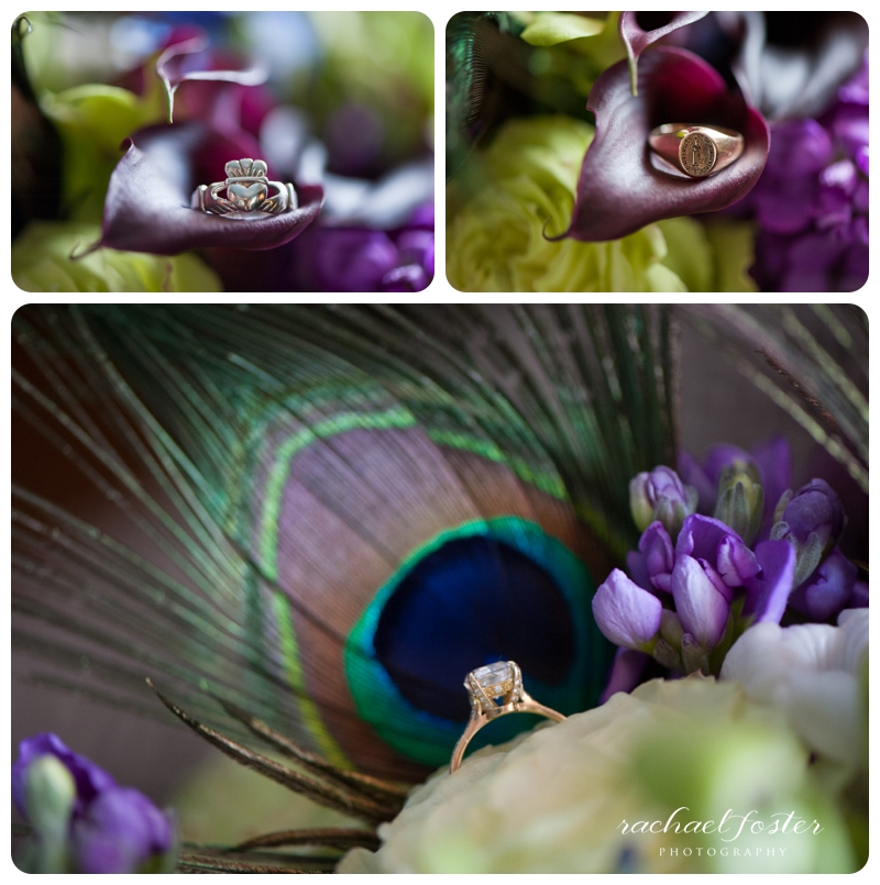 Wedding in Charlottesville, VA at UVA Chapel and Glass Haus Kitchen_0006.jpg