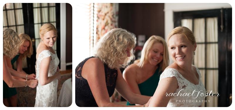 Wedding in Charlottesville, VA at UVA Chapel and Glass Haus Kitchen_0009.jpg