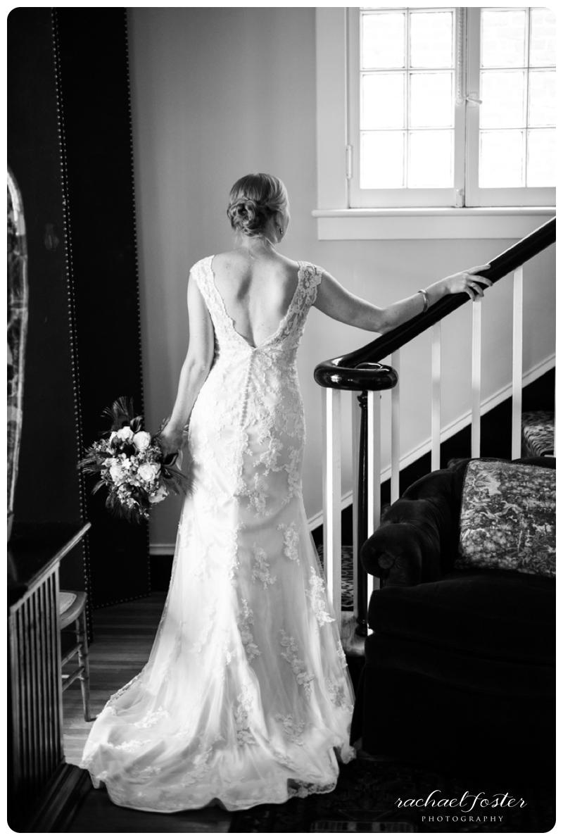 Wedding in Charlottesville, VA at UVA Chapel and Glass Haus Kitchen_0012.jpg