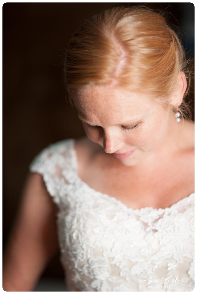 Wedding in Charlottesville, VA at UVA Chapel and Glass Haus Kitchen_0011.jpg