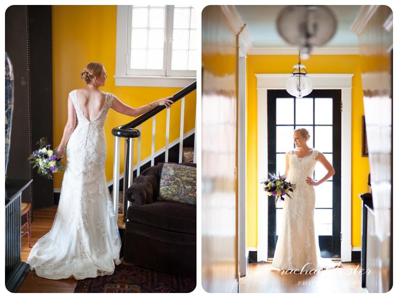 Wedding in Charlottesville, VA at UVA Chapel and Glass Haus Kitchen_0013.jpg