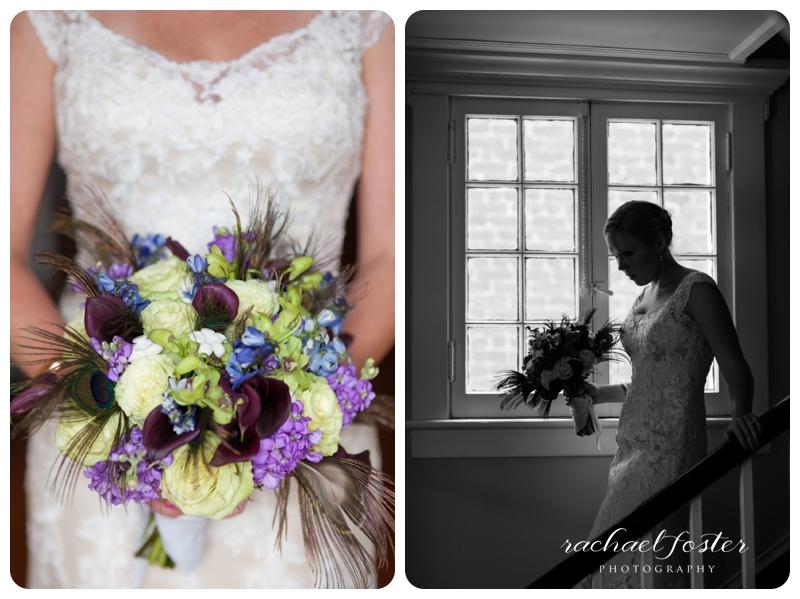 Wedding in Charlottesville, VA at UVA Chapel and Glass Haus Kitchen_0014.jpg