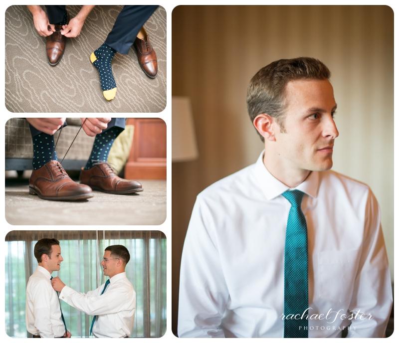 Wedding in Charlottesville, VA at UVA Chapel and Glass Haus Kitchen_0015.jpg
