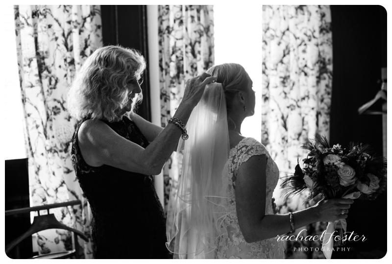 Wedding in Charlottesville, VA at UVA Chapel and Glass Haus Kitchen_0017.jpg