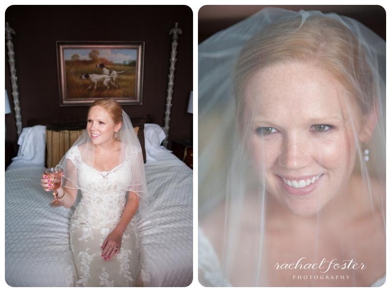 Wedding in Charlottesville, VA at UVA Chapel and Glass Haus Kitchen_0018.jpg