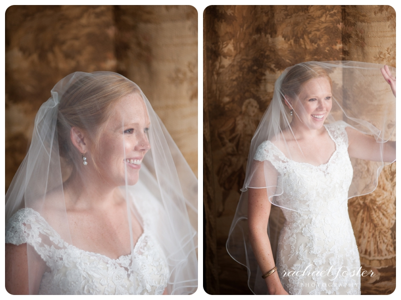 Wedding in Charlottesville, VA at UVA Chapel and Glass Haus Kitchen_0019.jpg