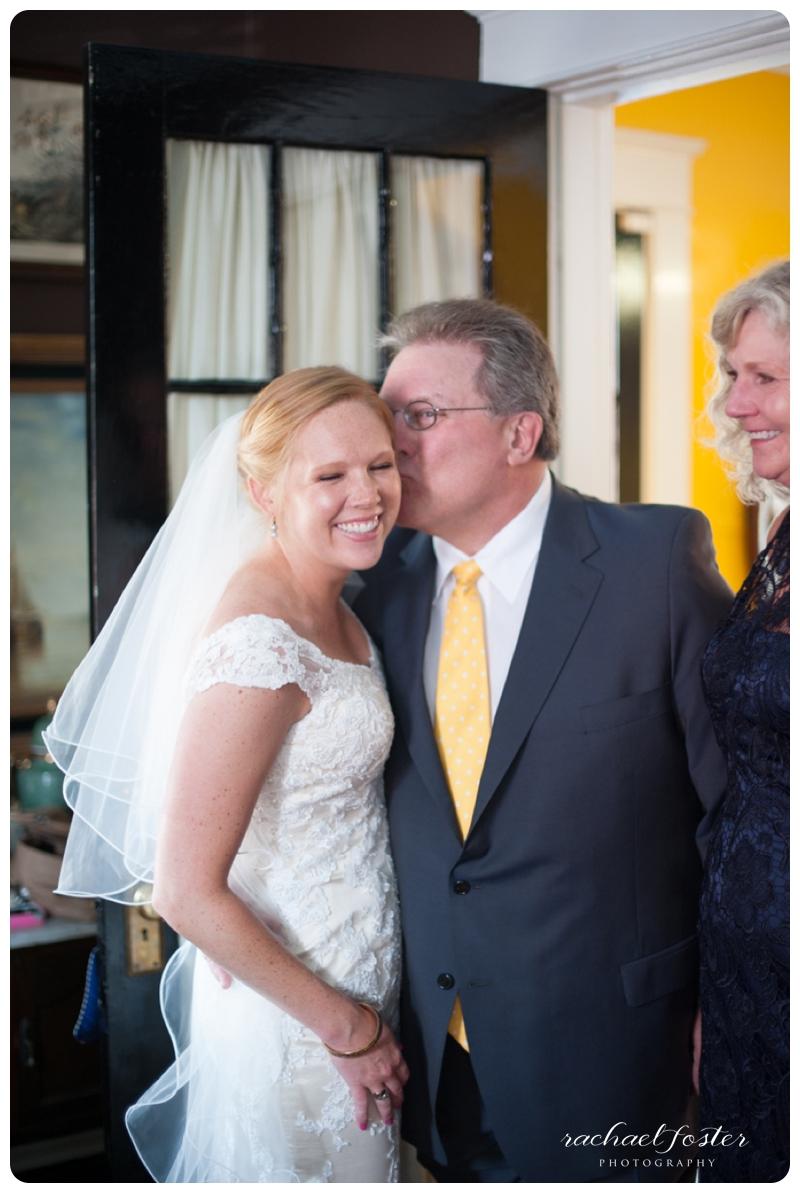 Wedding in Charlottesville, VA at UVA Chapel and Glass Haus Kitchen_0020.jpg