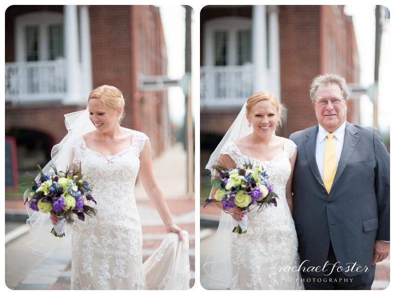 Wedding in Charlottesville, VA at UVA Chapel and Glass Haus Kitchen_0022.jpg