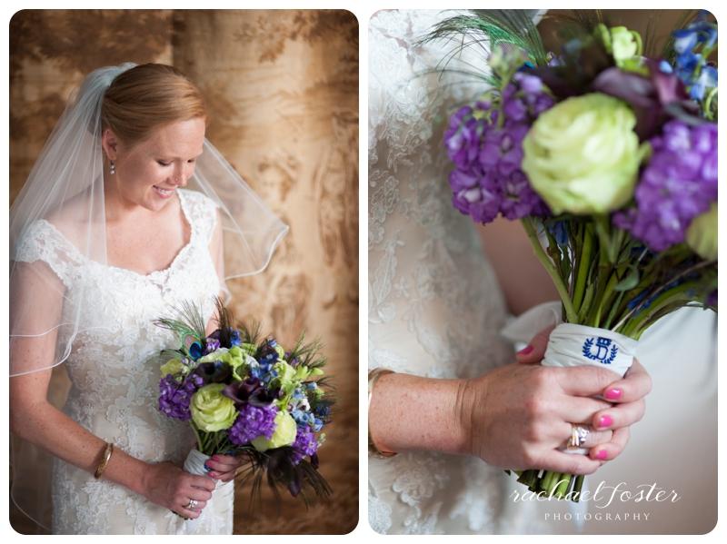 Wedding in Charlottesville, VA at UVA Chapel and Glass Haus Kitchen_0021.jpg