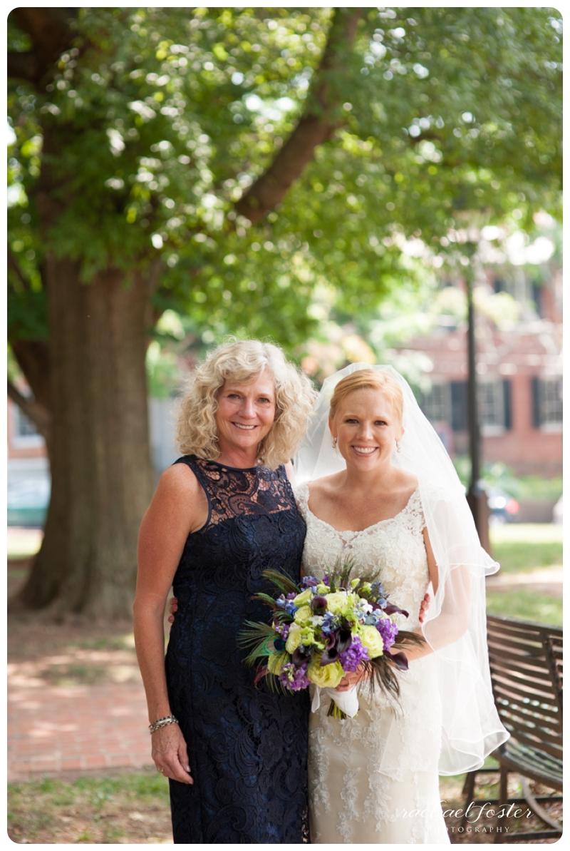Wedding in Charlottesville, VA at UVA Chapel and Glass Haus Kitchen_0023.jpg