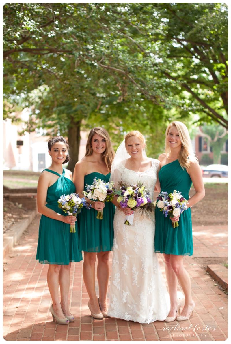 Wedding in Charlottesville, VA at UVA Chapel and Glass Haus Kitchen_0024.jpg