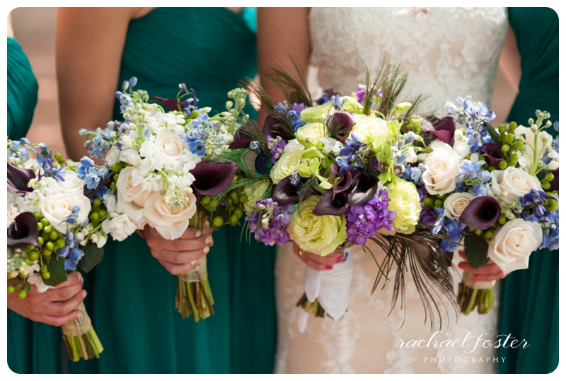 Wedding in Charlottesville, VA at UVA Chapel and Glass Haus Kitchen_0025.jpg
