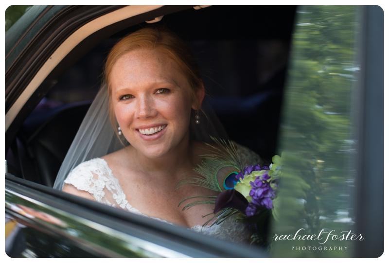 Wedding in Charlottesville, VA at UVA Chapel and Glass Haus Kitchen_0028.jpg