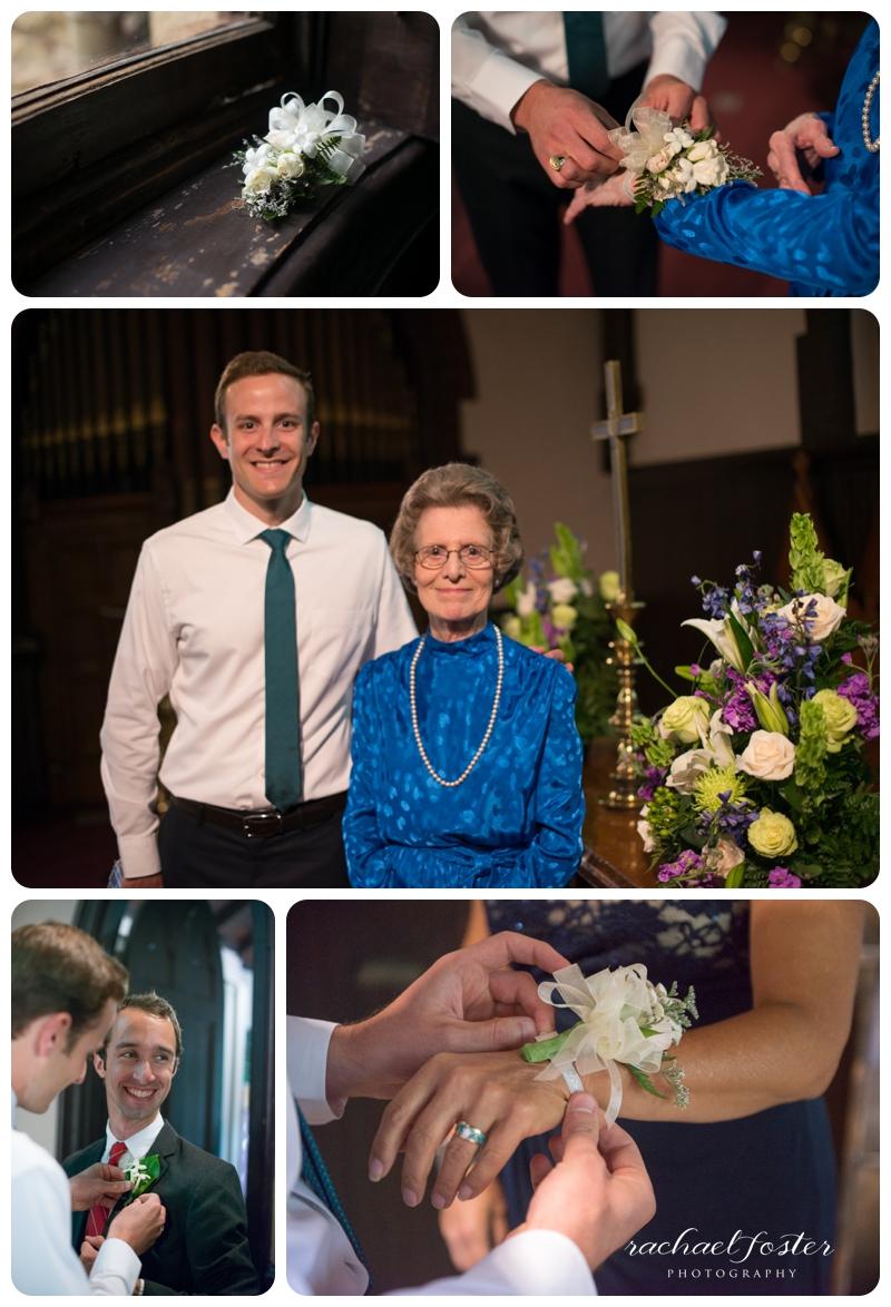 Wedding in Charlottesville, VA at UVA Chapel and Glass Haus Kitchen_0027.jpg