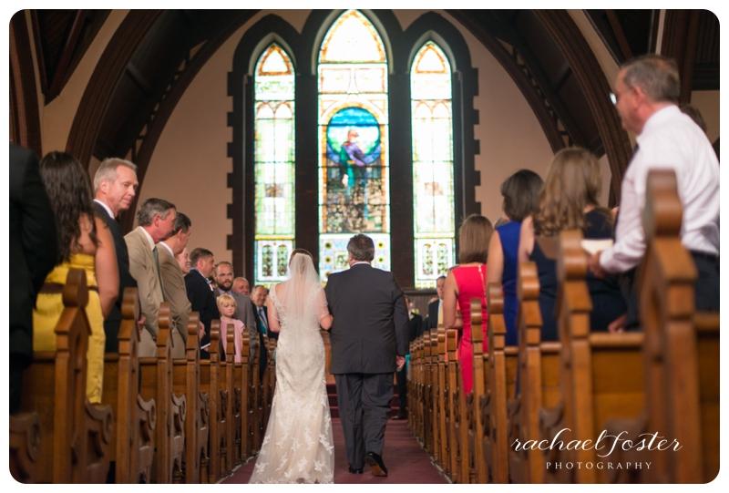 Wedding in Charlottesville, VA at UVA Chapel and Glass Haus Kitchen_0030.jpg